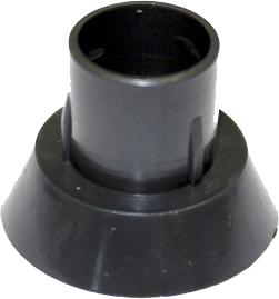 Cone EX 22